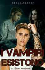I Vampiri Esistono by https_bieber