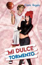 Mi dulce tormento [DDC #1.5] by Hitto_