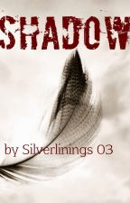 Shadow by Silverlinings03