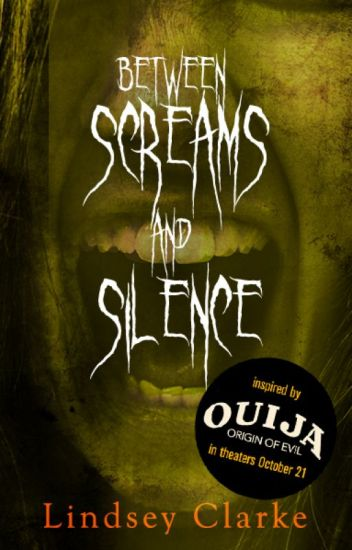 Between Screams and Silence