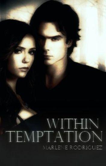 Within Temptation (On Hold)