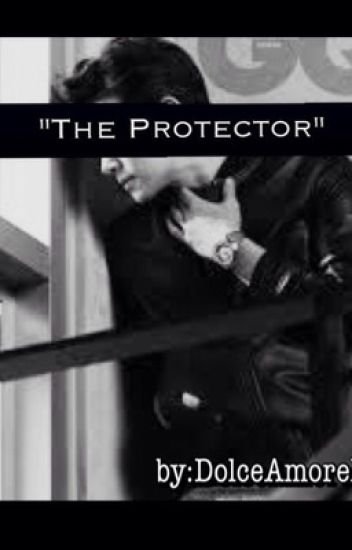 """The Protector"""