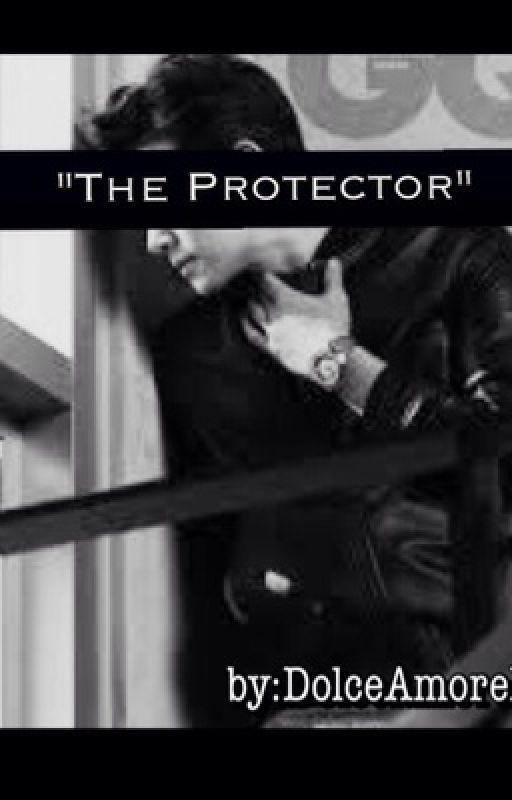 """The Protector"" by DolceAmoreDA"