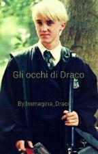 immagina draco  by sofy_lovegood