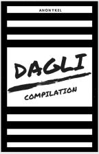 Dagli (Compilation) by anonykel