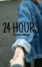 24 HOURS by zhanna_online