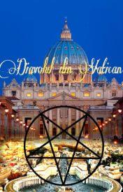 Diavolul din Vatican by Andreea57_57