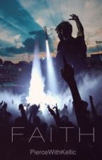 FAITH (Martin Garrix) by PierceWithKellic