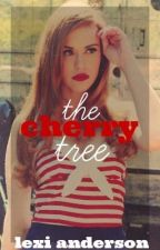 The Cherry Tree by lex_marie8