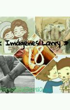 « Imágenes Larry » by EresElHiDeMiOops