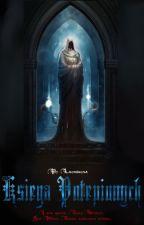 Księga Potępionych by Lacrimosa-pl