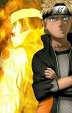 Naruto: Ashura The End Of Reincarnation  by walter57dark