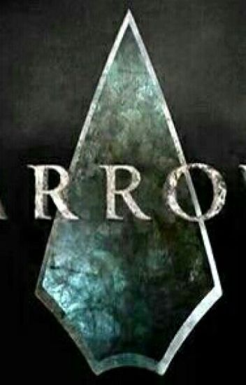 Arrow: Leagues at War
