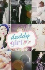 DADDY GIRL  by randa6243