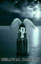 Berawal Dari Hai by Neelam_Azmisari