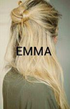 EMMA by EMMERDEUSES