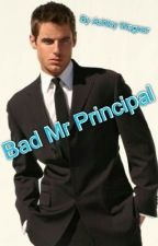 I'm the Principals lovers by onedirectioncutie13