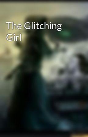 The Glitching Girl by YohodanDaru