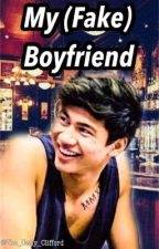 My (Fake) Boyfriend || Calum Hood by The_Carly_Clifford