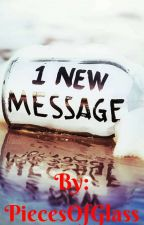 1 NEW MESSAGE(Befejezett) by RosesOfTheFox