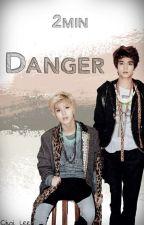Danger by Choi_Lee