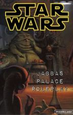 Jabbas Palace Roleplay by dillmaaan123