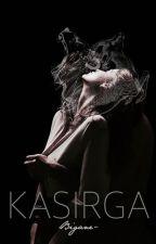 KASIRGA  by bigane-