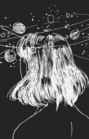 Inside My Head, by flowercrowns27