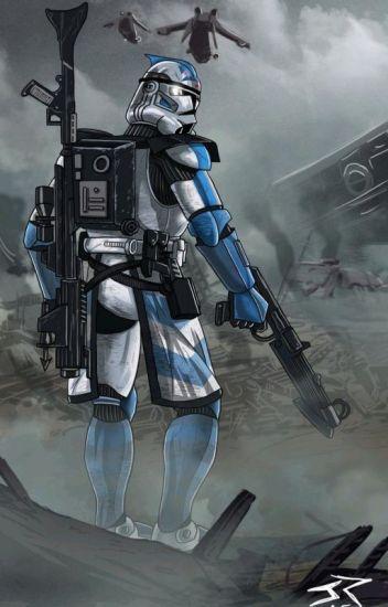 Star Wars: Against All Orders