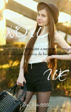 NOW 1. We by Mia-555