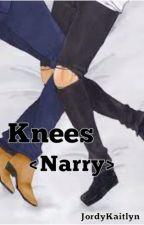 Knees (Narry AU) by Jordy-kaitlyn