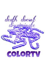 Death Doesn't Discriminate :: Undertale by _owlcity