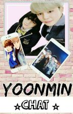 YoonMin {윤 분} Chat ♡ by ParkJimin93