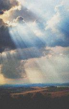 heaven. by alderheart