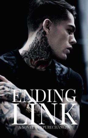 Ending Link by xPureChances