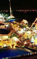 La gran Feria by SapphireGames1
