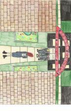 Saint Andrew's Academy by ElizabethChadwick490