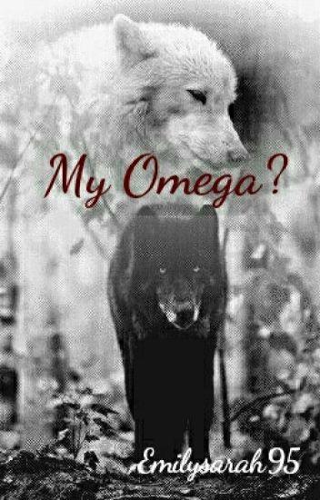 My Omega (L.S Mpreg) ✔
