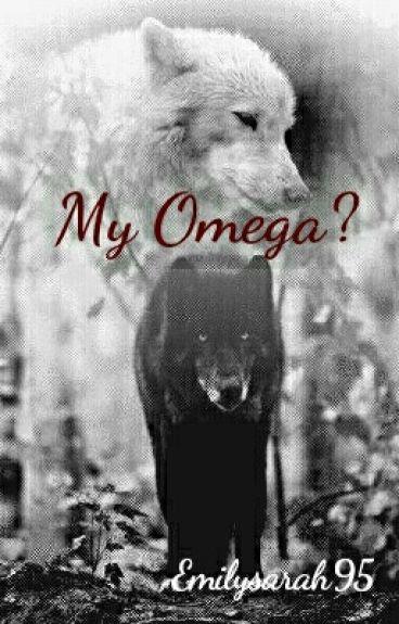 My Omega? (L.S Mpreg) ✔