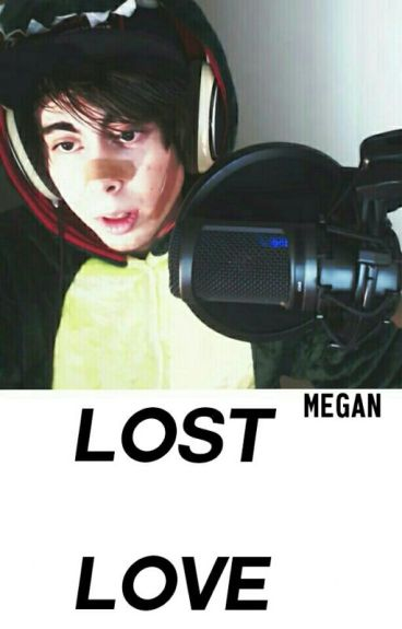 Lost Love ♡ YoonMin