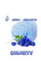 Ti Amo Ancora (Poth) :: Undertale by singingfoxy_