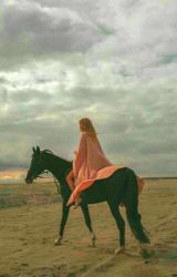 BTS Wallpapers by bae_frezzlie