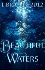 Beautiful Waters (BoyxBoy) Coming Soon by libra4life2012