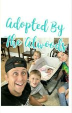 Adopted By The Atwoods. by moonlitally
