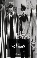 Nothing [KaiSoo] by takamoto