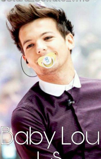 Baby Lou | L.S