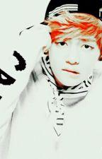 "Bangtan Boys : (BTS) ""For You"" ( Tae Hyung y Tu) by Sinnombre3-11-95"