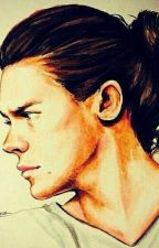 Taken Harry Styles dirty fanfiction by icebaby2341