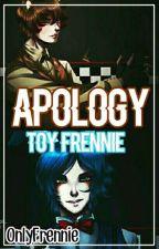 Apology [Toy Frennie] by OnlyFrennie
