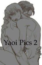 Yaoi Pics 2 by Wooseok_Loves